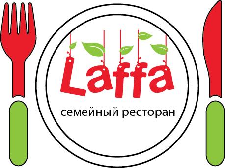 Нужно нарисовать логотип для семейного итальянского ресторан фото f_796554a447f764b4.jpg