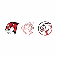 Лого-Животные 3