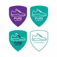 Лого-Обувь 1
