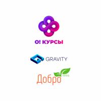 Лого-Разное 1