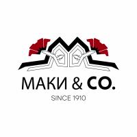 Лого-Декор 1