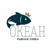 Лого-Рыбалка 2