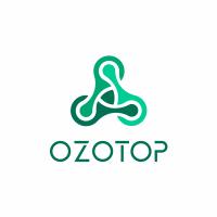 Лого-Айти 3