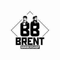 Лого-Барбер 1