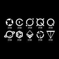 Лого-Айти 5