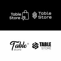 Лого-Мебель 1