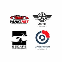 Лого-Авто 1