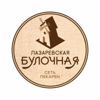Лого-Еда 2