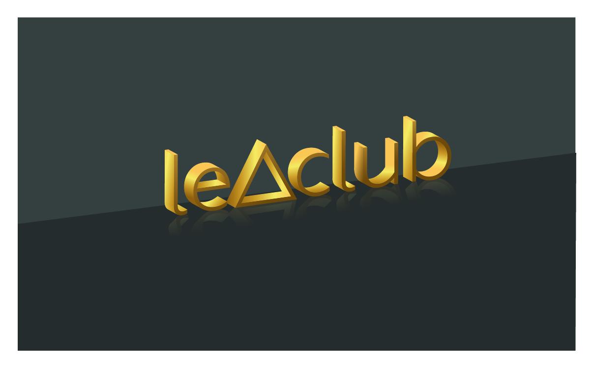 Разработка логотипа фото f_4295b3f8010b15f8.jpg