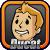 Ducat_indie