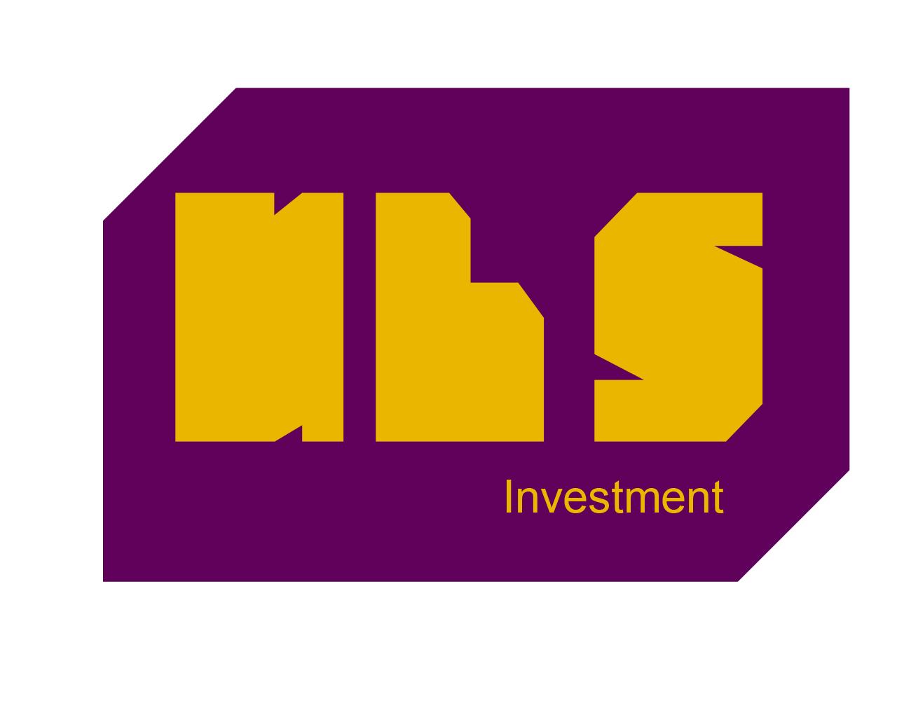 Разработка логотипа компании фото f_4e9929d00cd89.jpg
