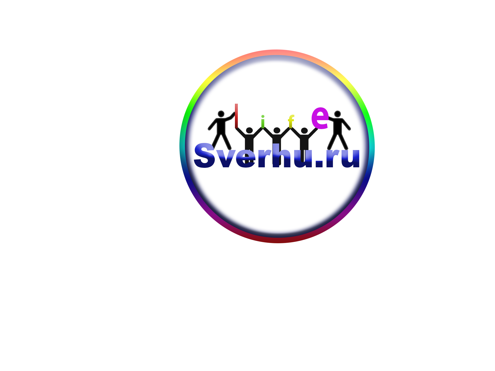 логотип  фото f_28355ca4679c3211.jpg