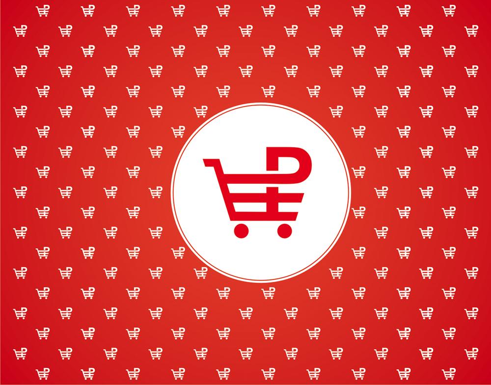 Логотип для Cash & IT - сервис доставки денег фото f_6475fdf755d51d44.jpg