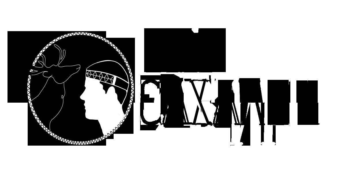 """Логотип для некоммерческой организации """"Наш Сахалин"""" фото f_0915a7ca7c77ed1a.png"""