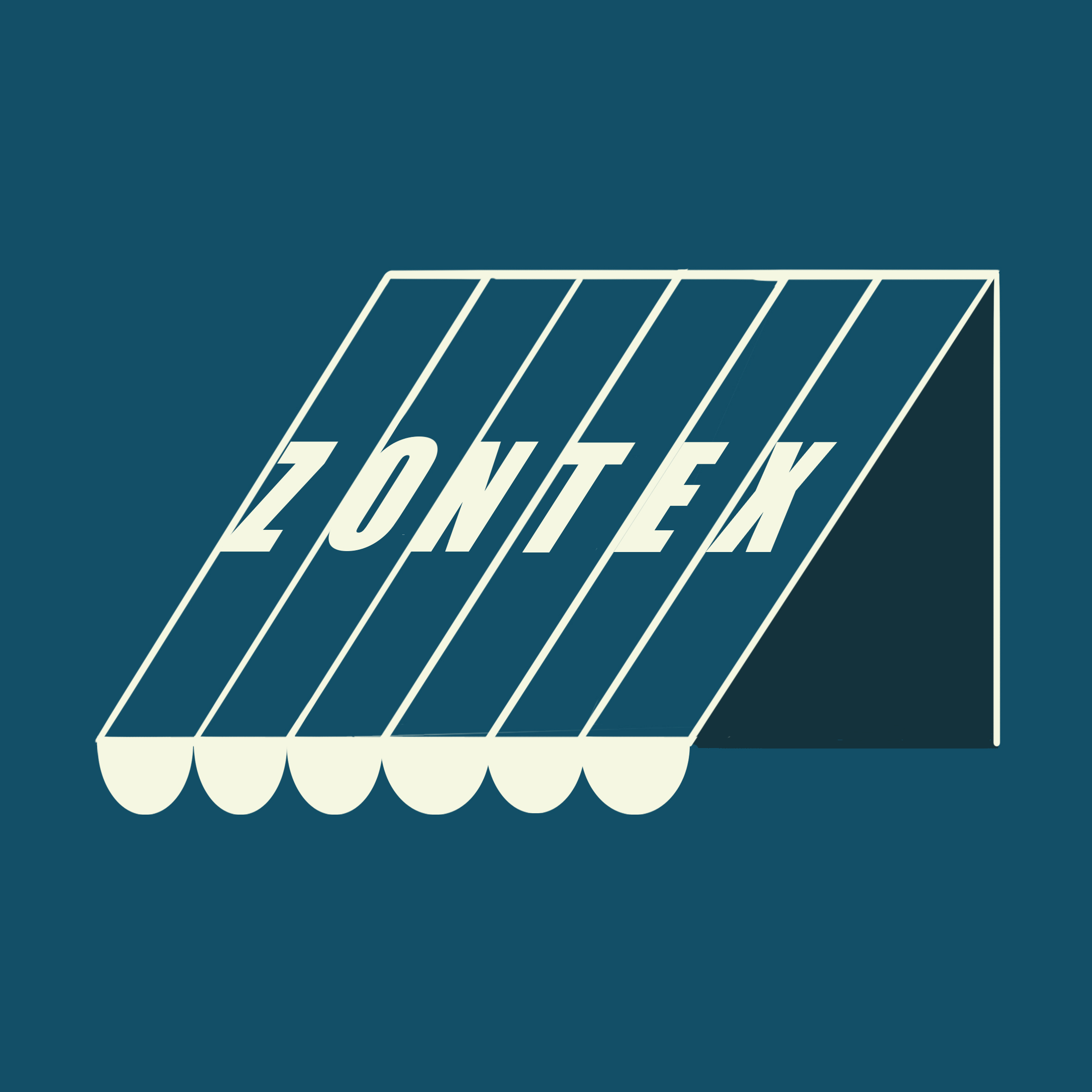 Логотип для интернет проекта фото f_2885a314c54739f1.jpg