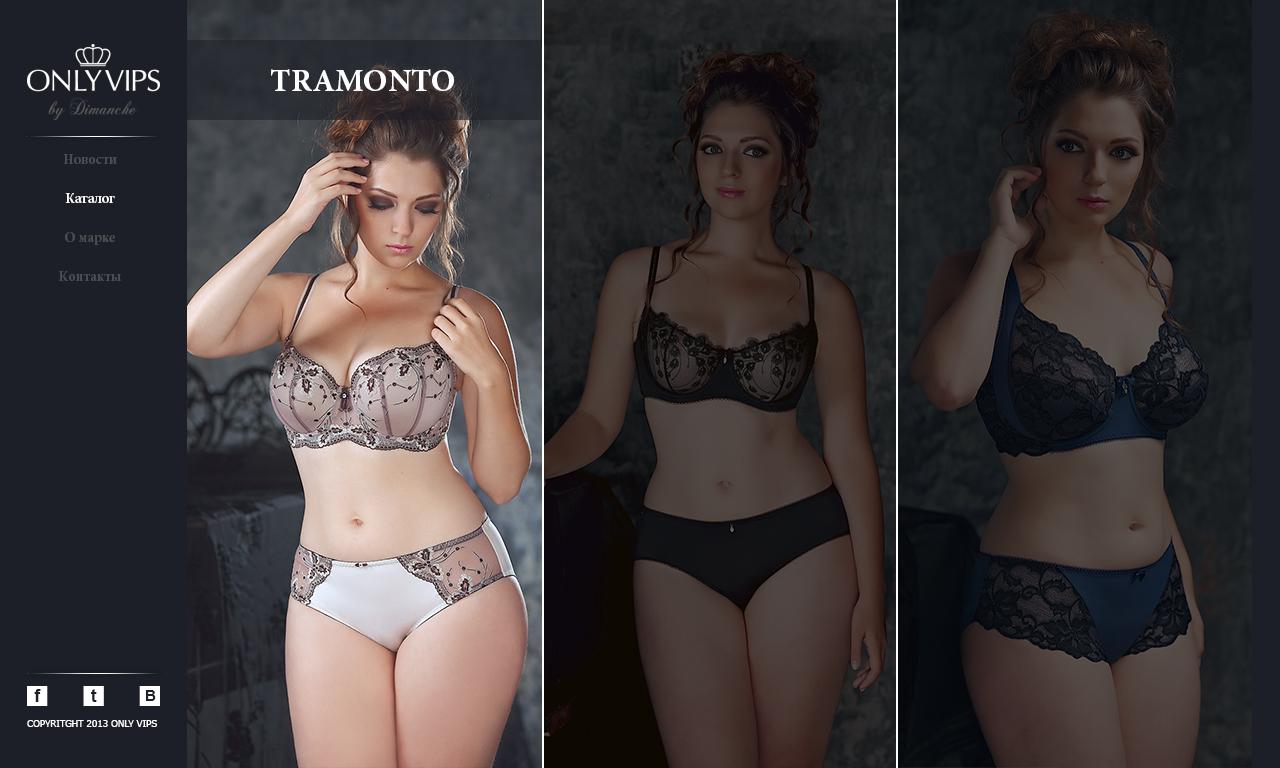 Разработка главной страницы для бренда жен. нижнего белья фото f_17052610d1392dc5.jpg