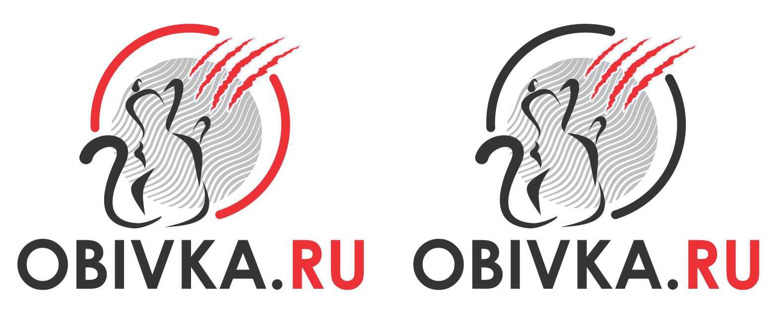 Логотип для сайта OBIVKA.RU фото f_4475c17aa5d069c8.jpg