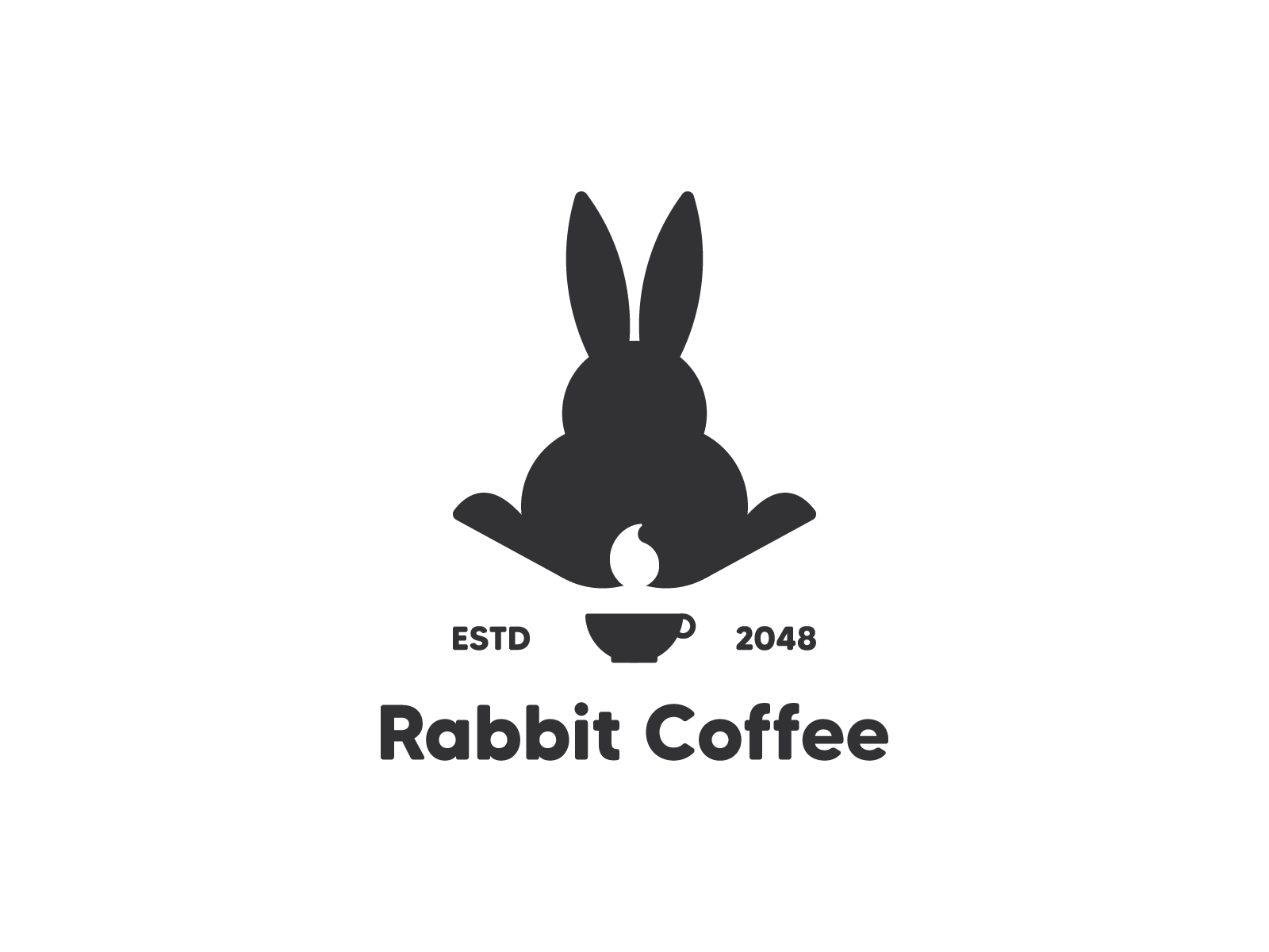 Rabbit Coffee