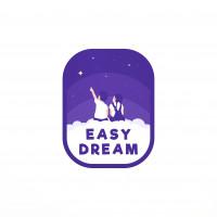 Easy Dream