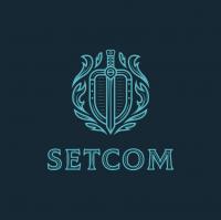 Setcom юридическая компания