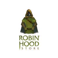 Robin Hood store