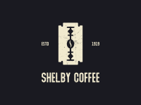 Shelby coffee