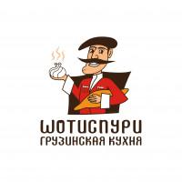 ШотисПури Грузинская кухня