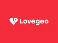Lovegeo