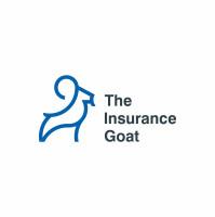 The Insurance Goat