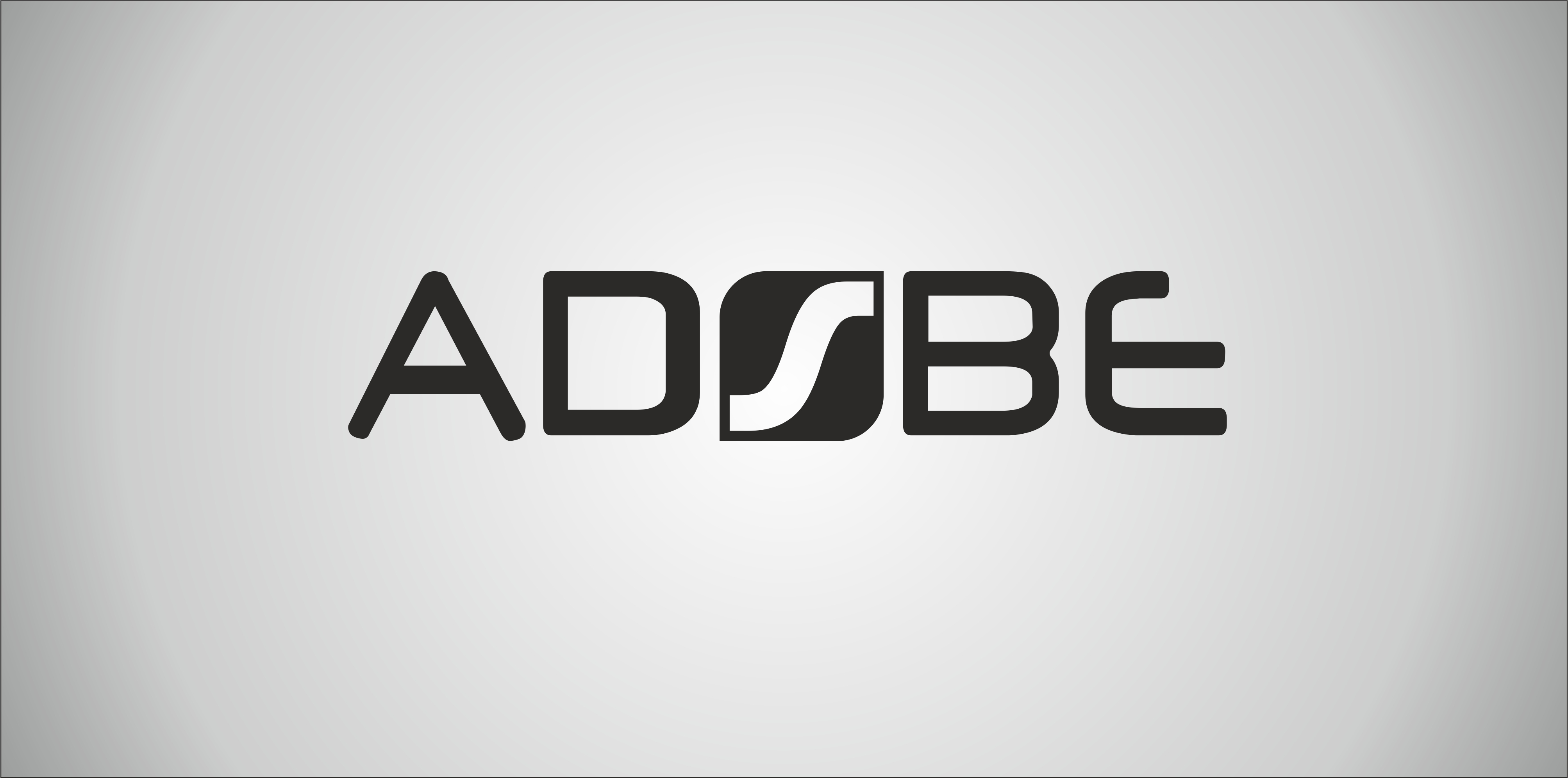 Разработка логотипа для CPA-сети фото f_933587f4e25346d8.jpg