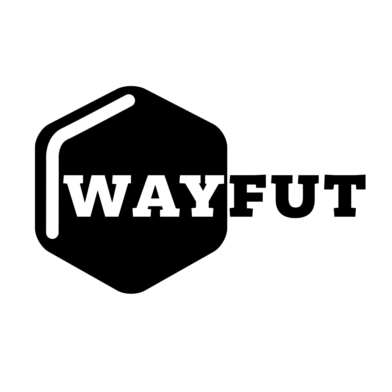 Название и логотип фото f_0205a7b3f1232f75.png