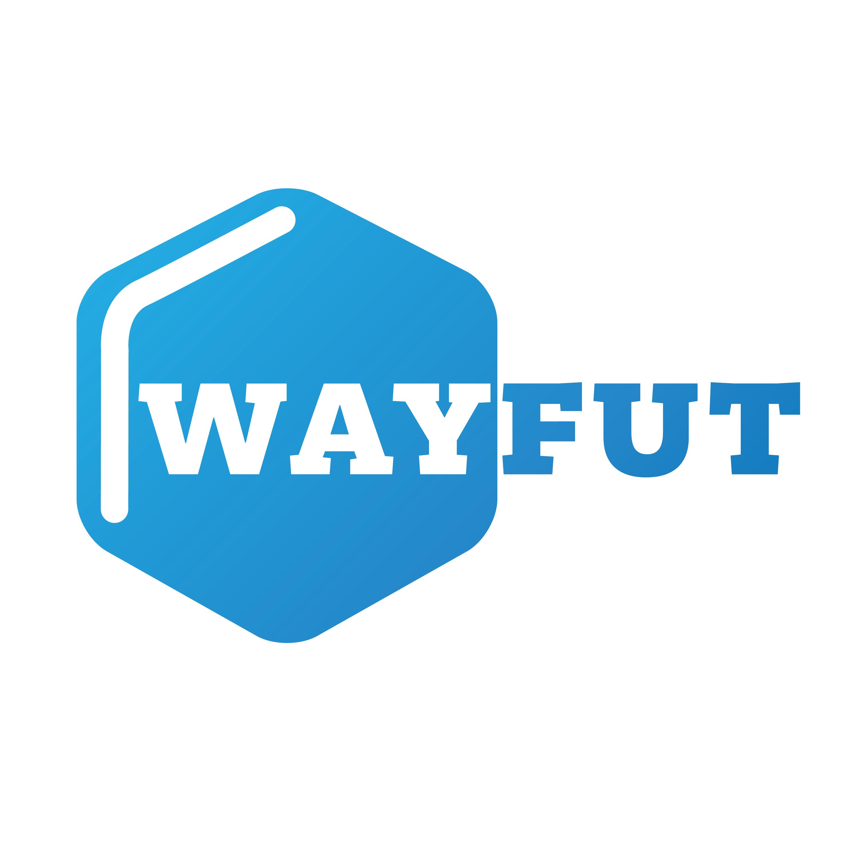 Название и логотип фото f_0515a7b3f0d19f8e.png
