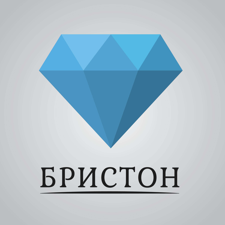 Разработка названия и логотипа для сети ювелирных салонов фото f_3225a0c65e45597c.png