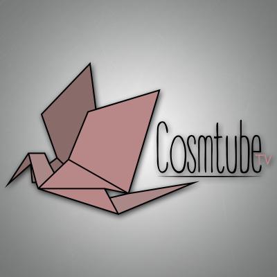 Создание логотипа фото f_70059d66a954684c.png