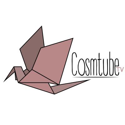 Создание логотипа фото f_90859d66a992b931.png