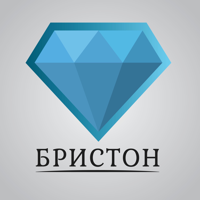 Разработка названия и логотипа для сети ювелирных салонов фото f_9885a0c62baa92d6.png