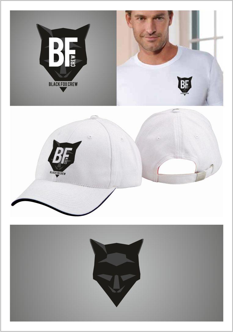 Black Fox Crew