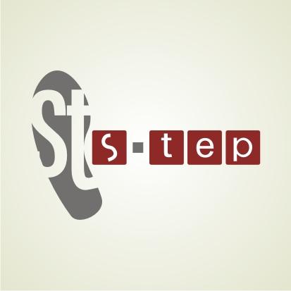 Степ. лого для обувной фабрики