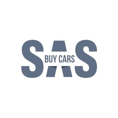 САС. Выкуп авто.