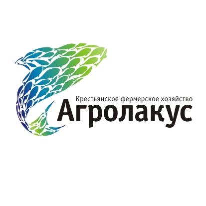 Агролакус