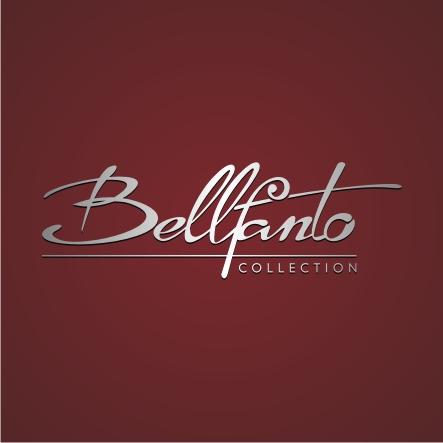 Bellfanto