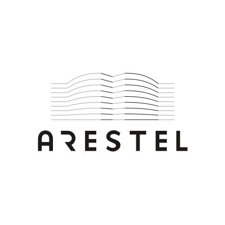 Arestel