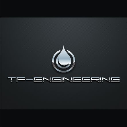 TF - engineering