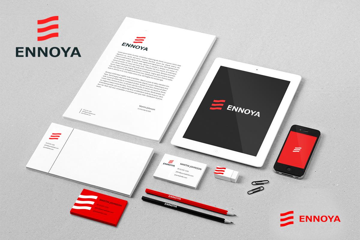 Логотип + фирменный стиль для продуктовой IT компании фото f_0185acf652c3ad7d.jpg