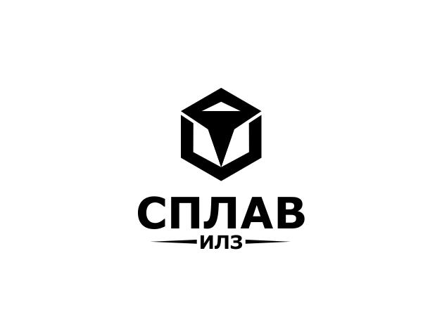 Разработать логотип для литейного завода фото f_2295afbebdda3e95.jpg