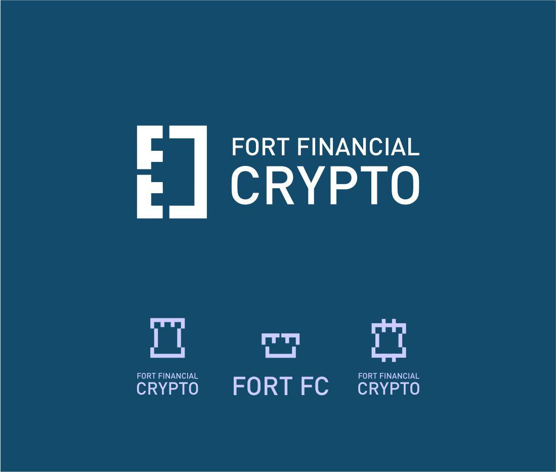 Разработка логотипа финансовой компании фото f_2665a84201451843.jpg