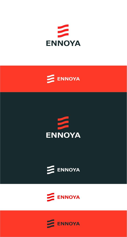 Логотип + фирменный стиль для продуктовой IT компании фото f_3695acdefd89d16e.jpg
