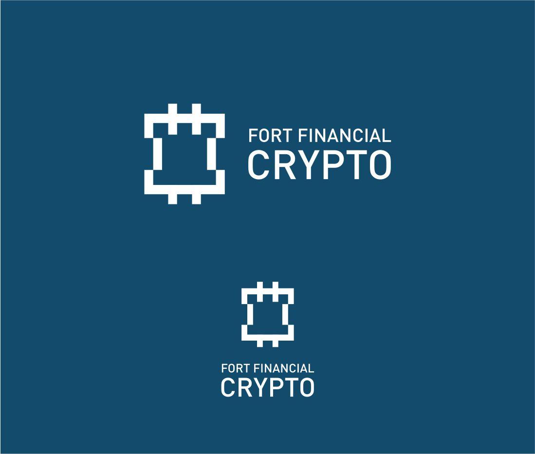 Разработка логотипа финансовой компании фото f_3855a843aa1992d4.jpg