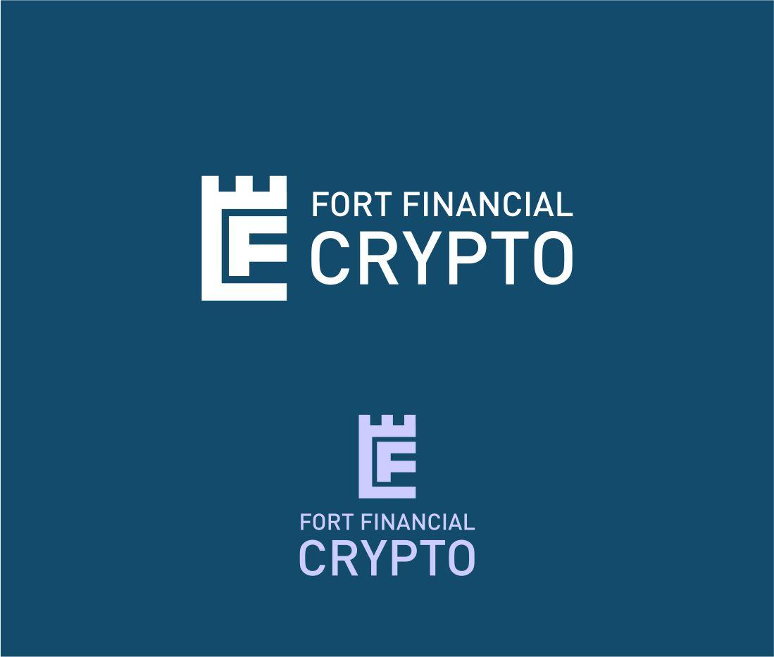 Разработка логотипа финансовой компании фото f_4095a8438c53fc6c.jpg