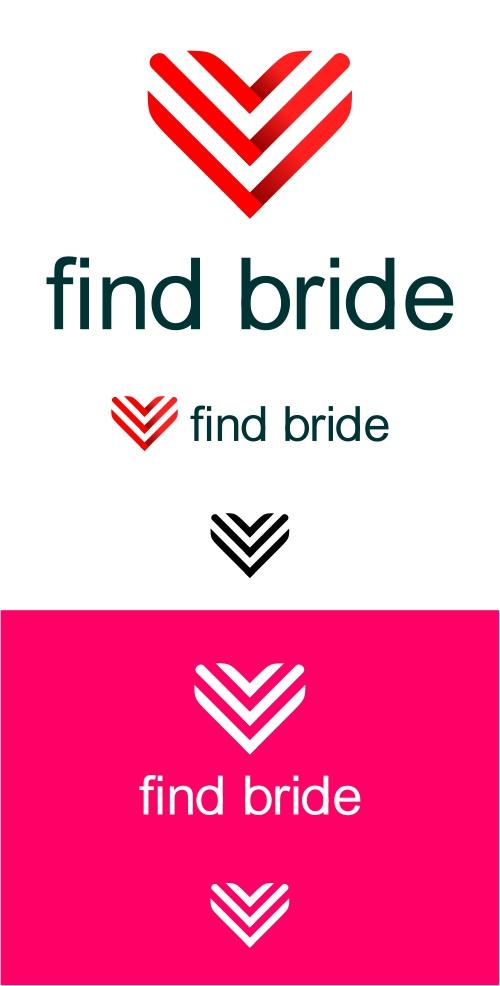 Нарисовать логотип сайта знакомств фото f_8605acf16d085612.jpg
